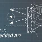 What Is Embedded AI and Other Types of AI