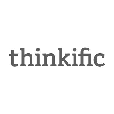Thinkific Online Learning Platform