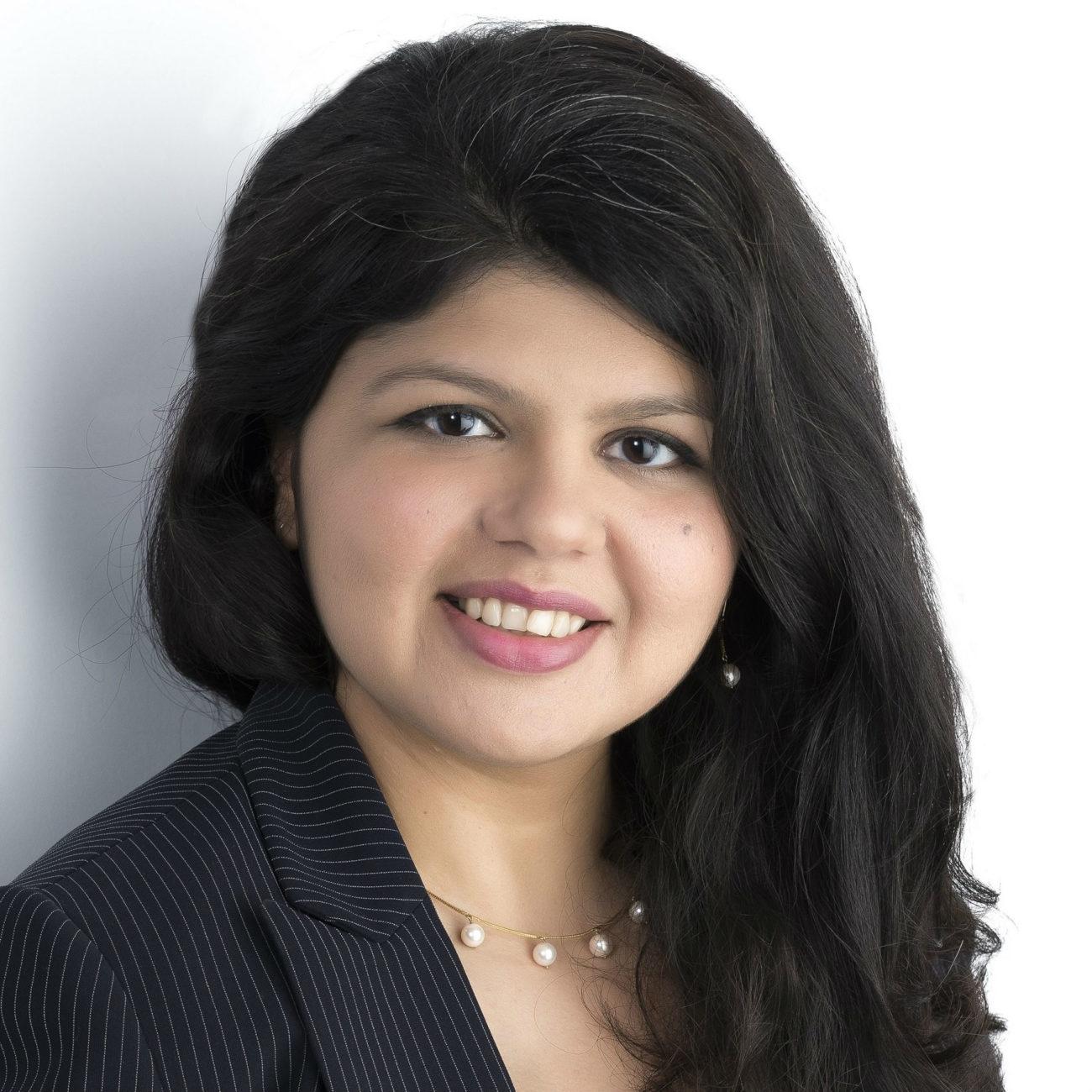 Pragni Sanghvi eSignLive E-Signature Benefits