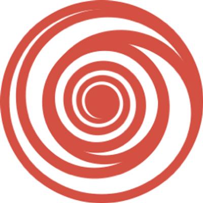 Polldaddy free online survey tools