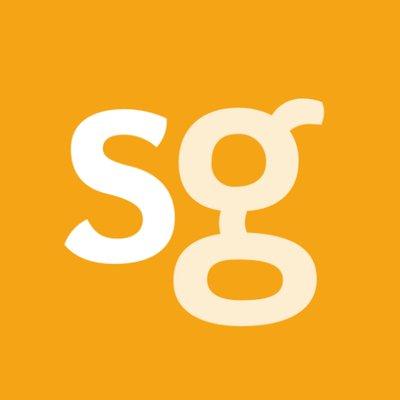 SurveyGizmo free online survey tools