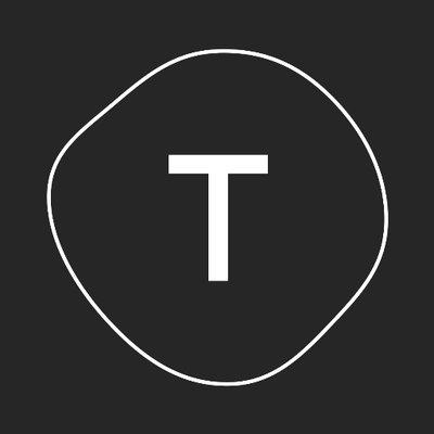 Typeform free online survey tools