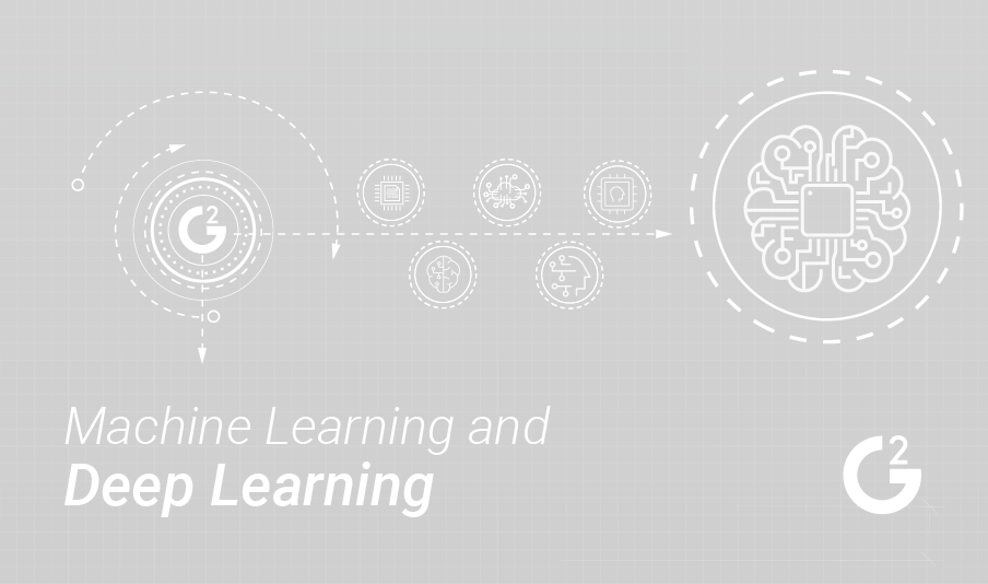 How Does Machine Learning Work?