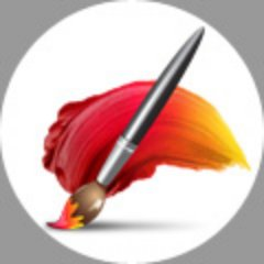 Painter concept art tools