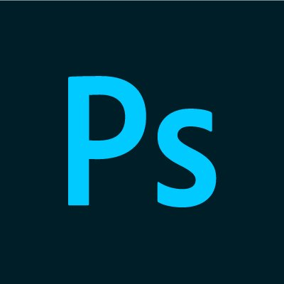 Photoshop concept art tools