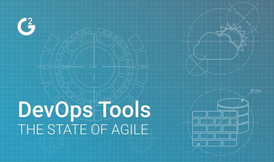 State of DevOps Tools 2018