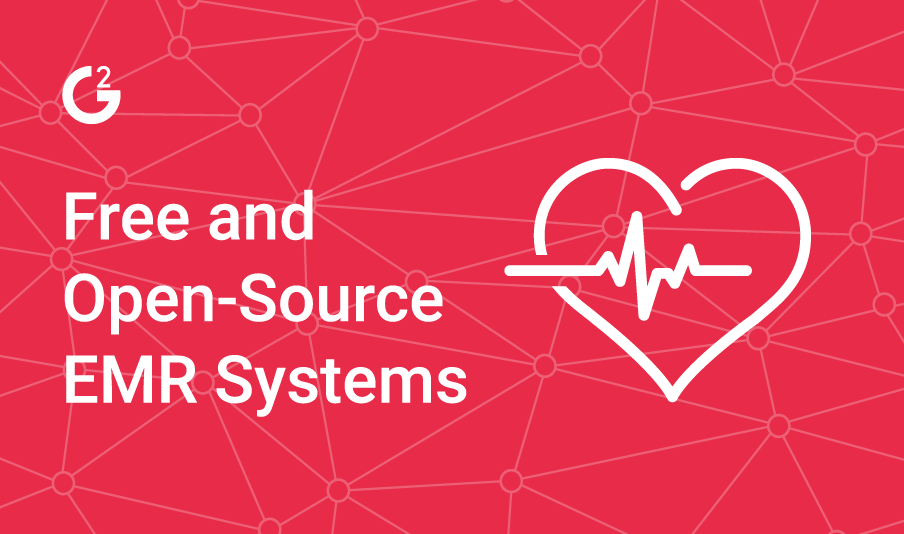 6 Free EMR Systems for Hospitals