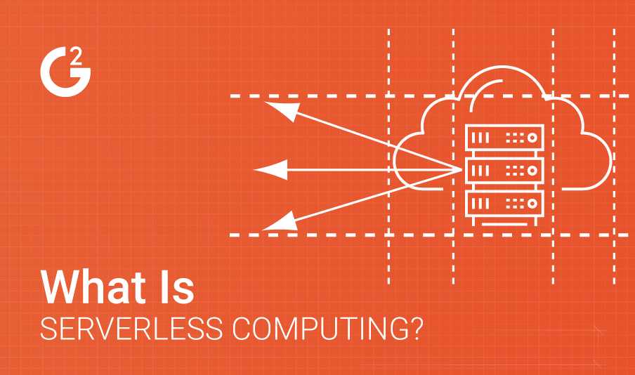 What Is Serverless Computing