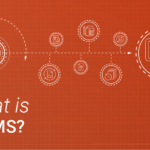 What Is CMMS