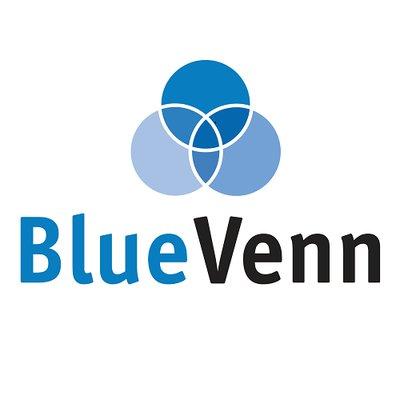 BlueVenn what is a CDP