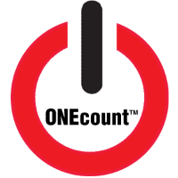 ONEcount what is a CDP