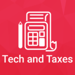 Tech and Taxes: Introducing the Sales Tax Compliance Category