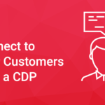 What Is a CDP