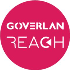 Goverlan Reach remote support