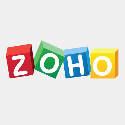 Zoho Assist Remote Support