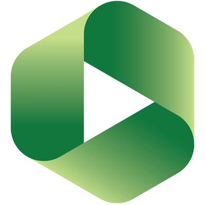 Panopto video CMS