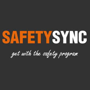 SafetySync EHS software