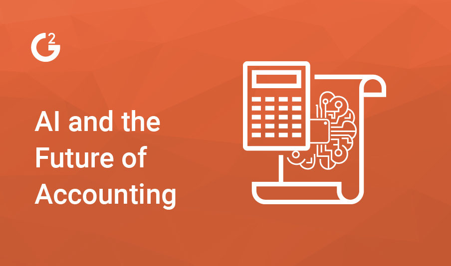 How AI will affect accounting