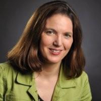 Dianne Marsh women in digital platforms
