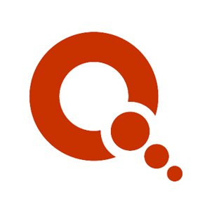 quickpivot what is a CDP